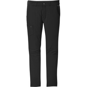 Outdoor Research Ferrosi Pantalones Hombre, black